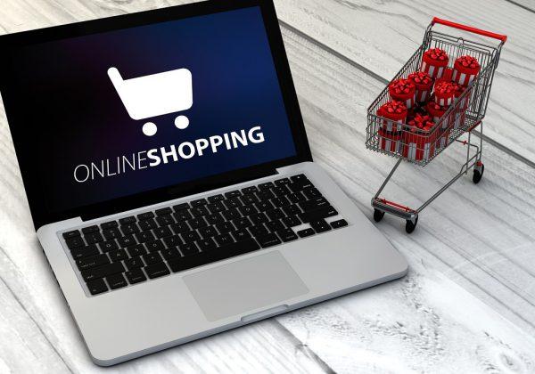 Najlepsze sklepy internetowe z obuwiem
