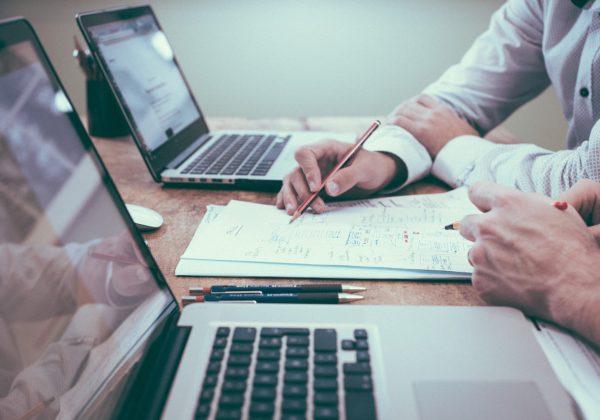 Jak rozwijać swoją firmę?